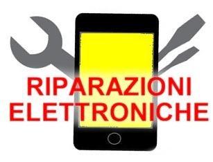 riparazioni.elettronicavs.it/