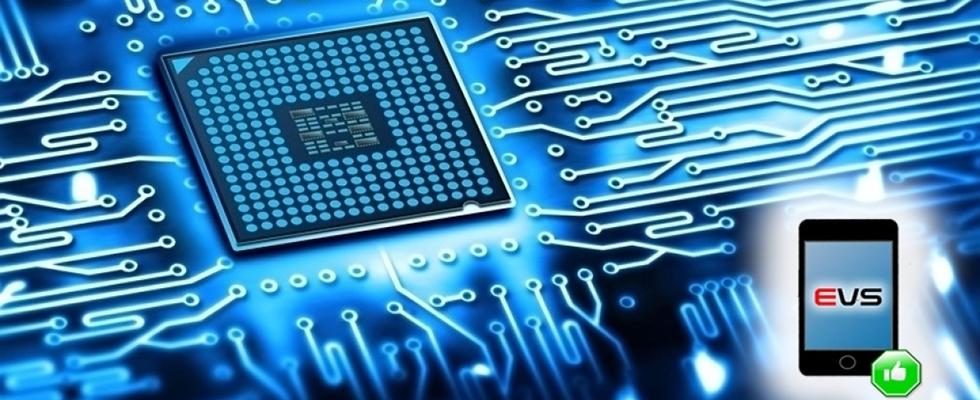 Elettronica VS snc