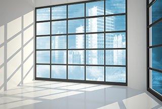 Replacement Windows Midland, Odessa, Lubbock & Alpine TX