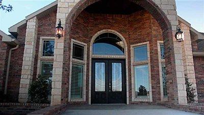 Replacement Windows Lubbock TX