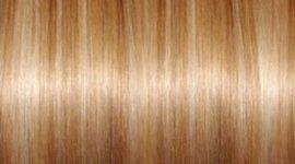 Tutto Per i Capelli, Cecina (LI), lucentezza dei capelli