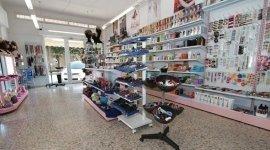 Tutto Per i Capelli, Cecina (LI), prodotti per beauty centre