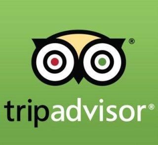 Visita la nostra pagina su Tripadvisor