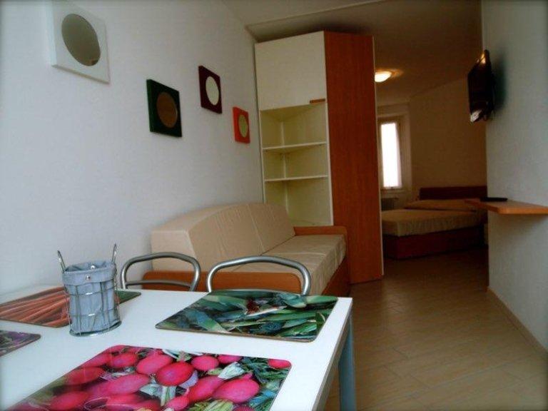Mini appartamenti argegno como p 39 osteria la locanda for Mini appartamenti arredati