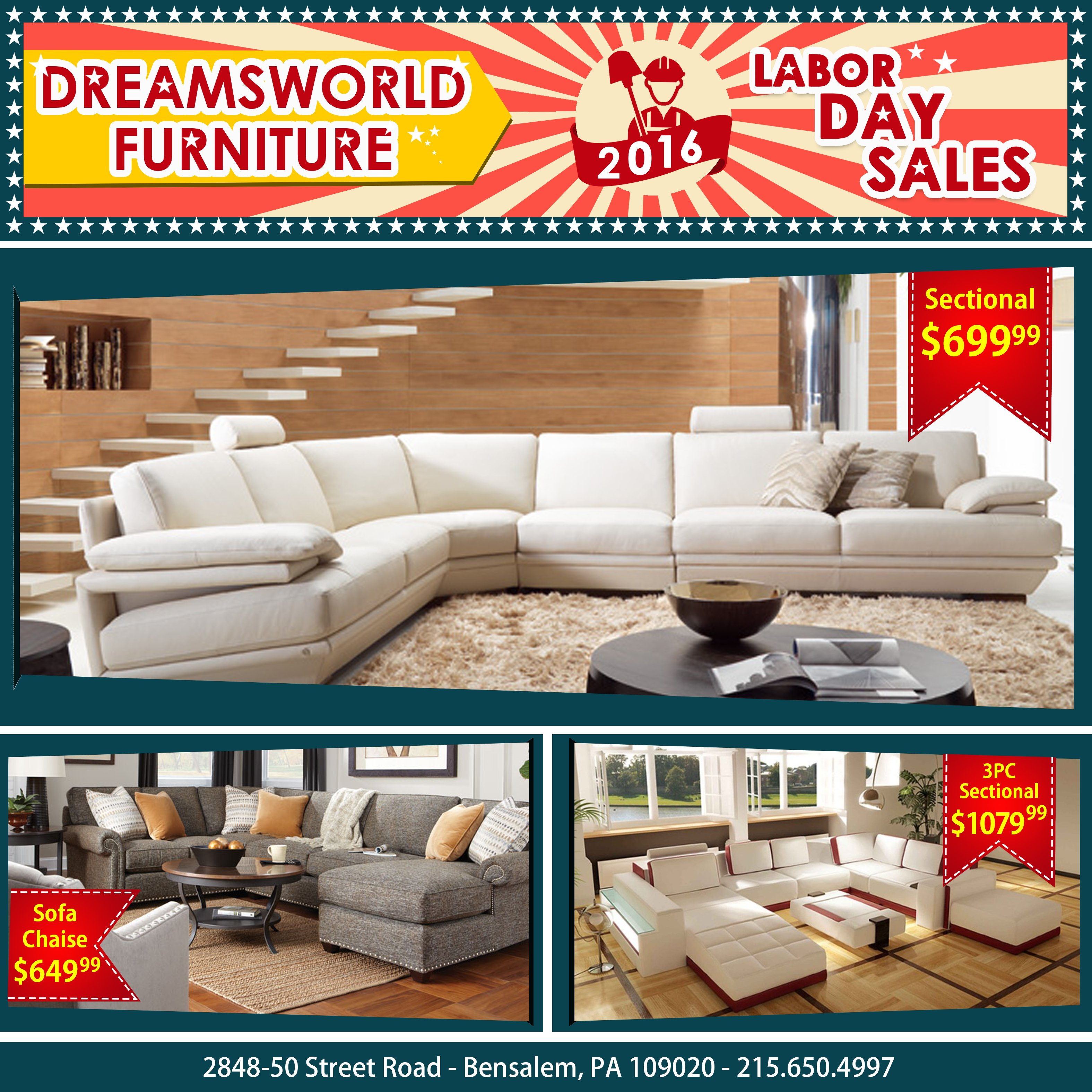 Labor day furniture sales photo labor day storewide sale for Labor day couch sale