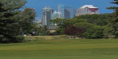 https://irp-cdn.multiscreensite.com/b42ec47a/dms3rep/multi/calgary_downtown_golf_charity.jpg
