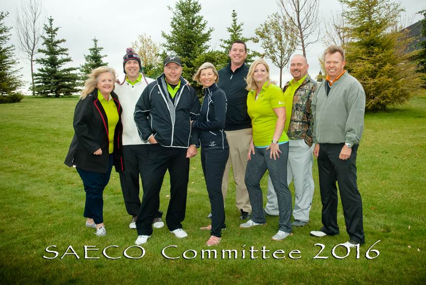 Saeco Committee