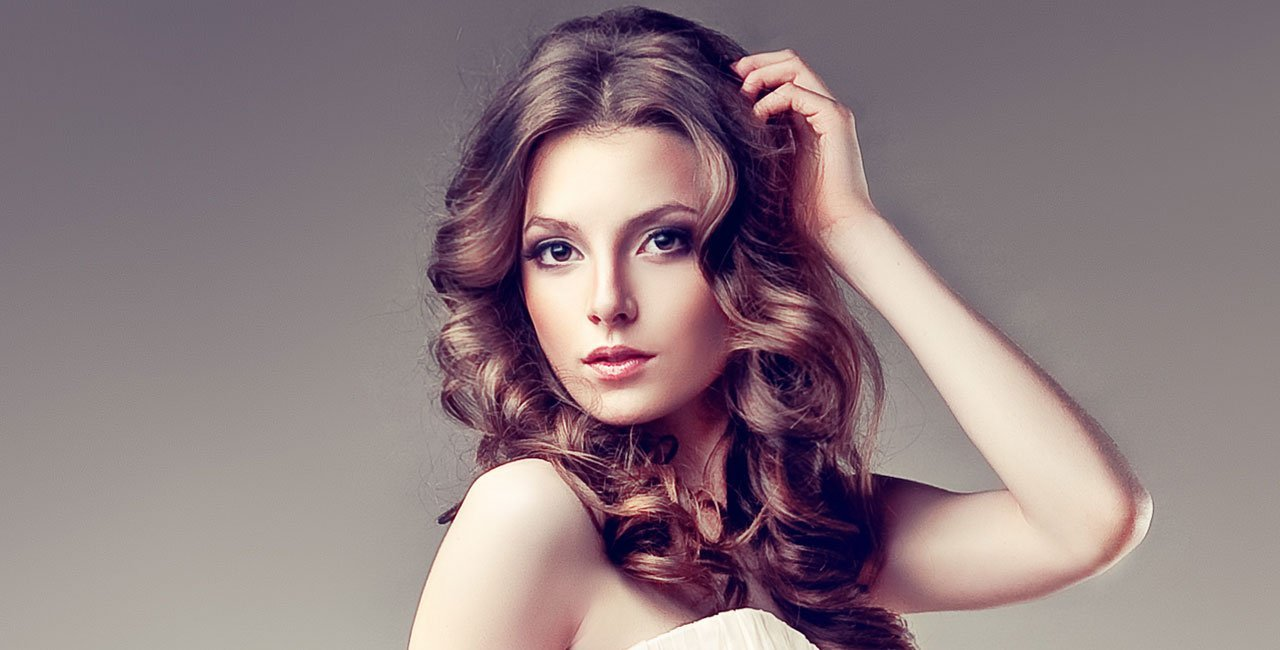 Elle Hair & Beauty | Linlithgow| hairdressers - photo #19