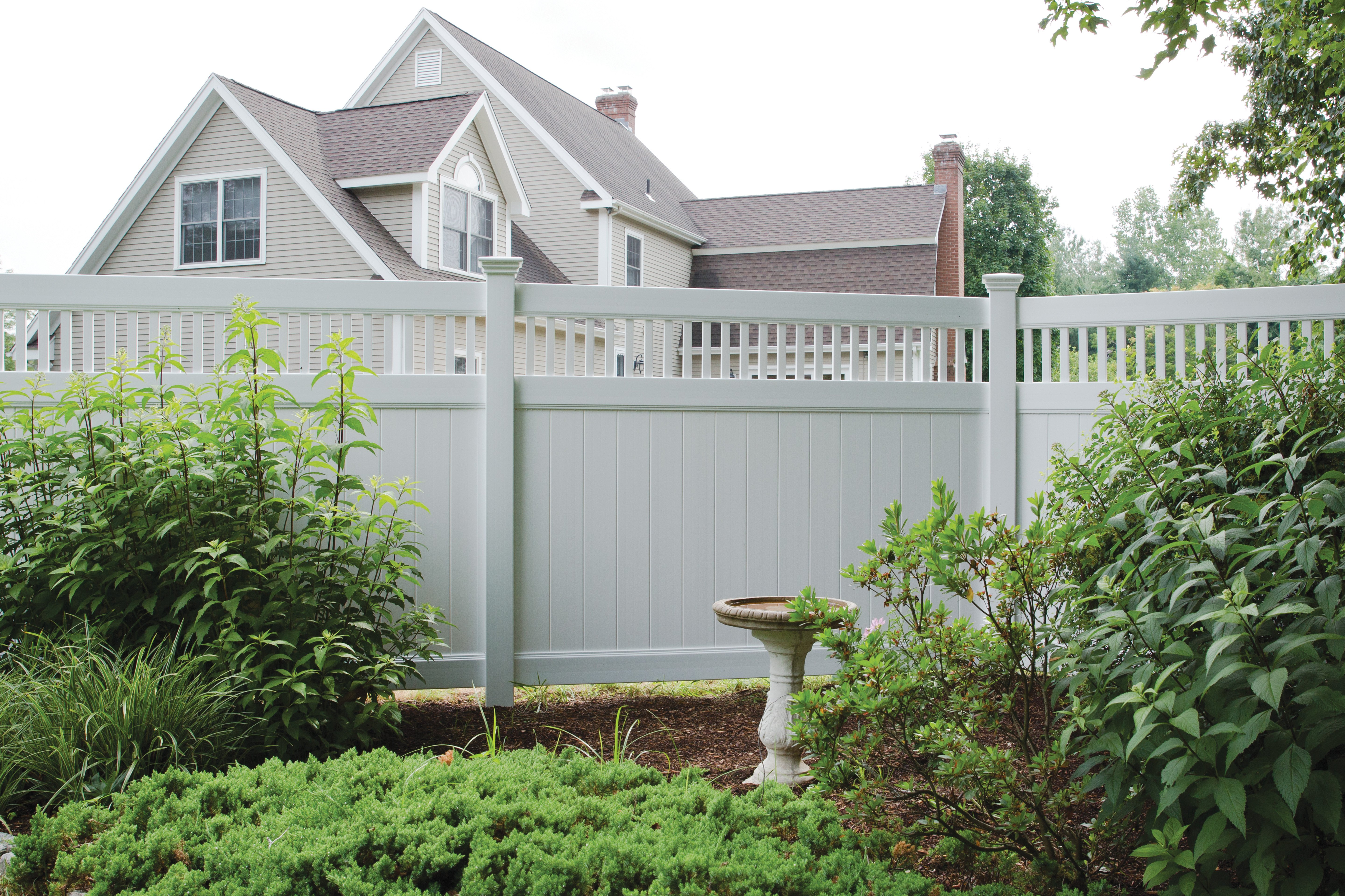 wrought iron fencing savannah ga privacy fencing u0026 garden fencing