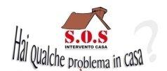 All Service, S.O.S. casa