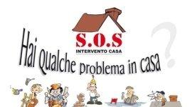 All Service, Avellino, pavimentista, pulizie varie, elettronica, Ponteggi metallici e palchi per manifestazioni, Edilizia attrezzature