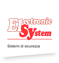 Electronic System