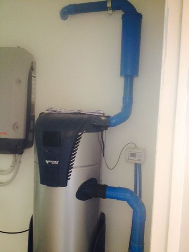 impianti idraulici sanitari