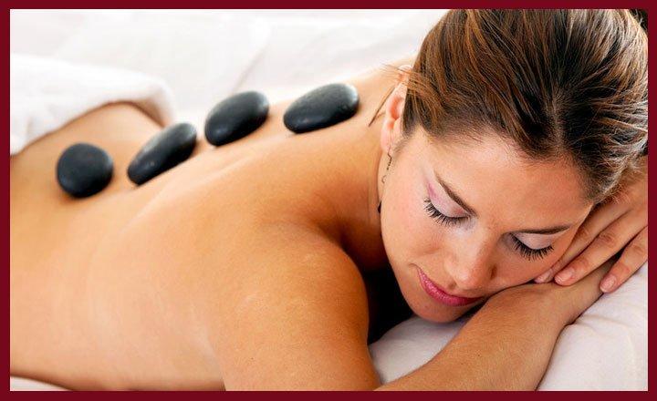 Beauty salon - Woodbridge - Bellissima Beauty - spa
