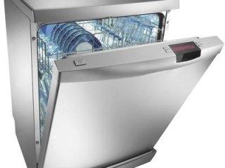 manutenzione lavastoviglie