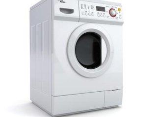 riparazioni autorizzate lavatrici