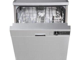 riparazioni lavastoviglie