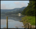 Halton Quay and Tamar River | Higher Chapel Farm