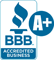 http://www.bbb.org/southern-colorado/business-reviews/pest-control-services/anderson-pest-control-in-colorado-springs-co-5961004