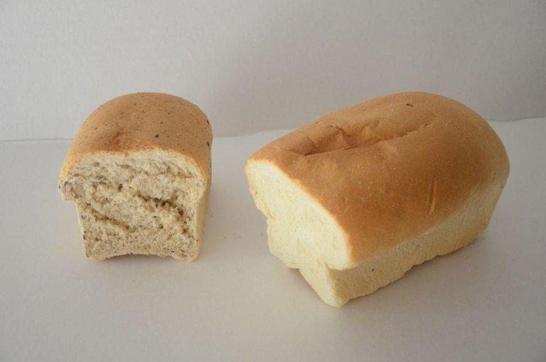 pane da tost