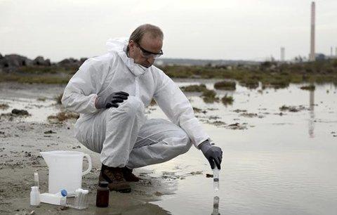 analisi chimiche