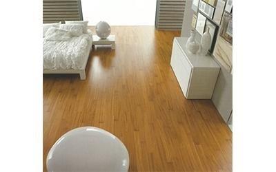 pavimenti in legno laminato