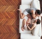 pavimenti-in-legno-e-laminati