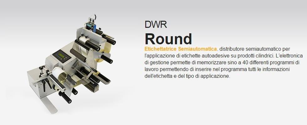 DWR Round