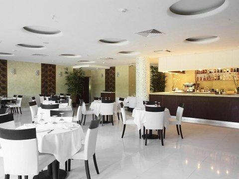 arredamento ristoranti