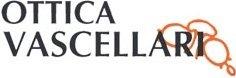 Ottica Vascellari Logo