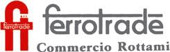 Ferrotrade