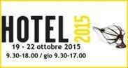 Logo - Hotel 2015