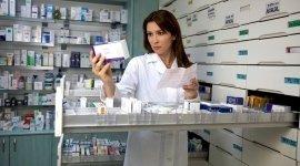 farmaci veterinari, medicinali