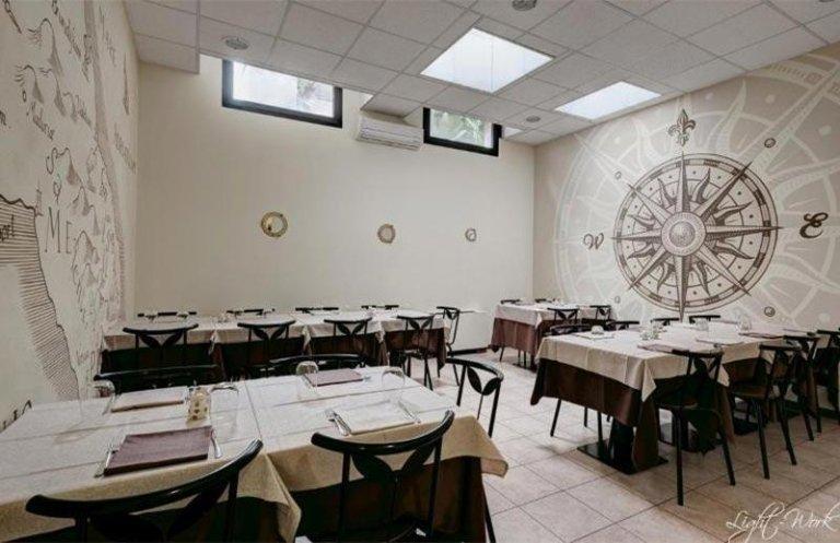 ristorante-in-centro