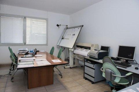 ufficio pma