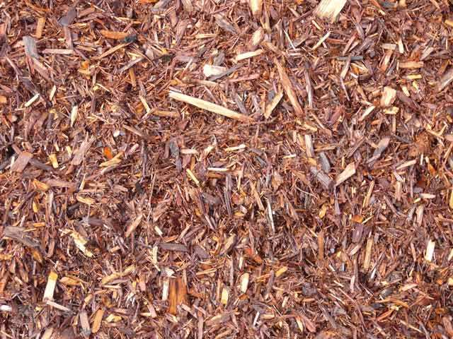 Landscaping Bark Suppliers : Firewood lawson thomas landscaping building suppliers