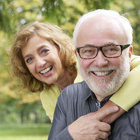 happy-seniors-showing-dentures