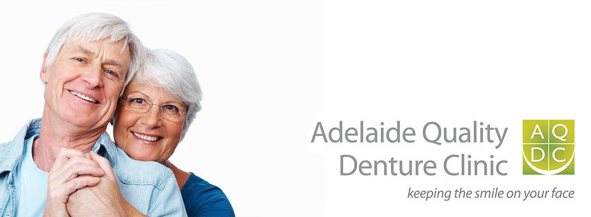 adelaide-dentures-happy-seniors