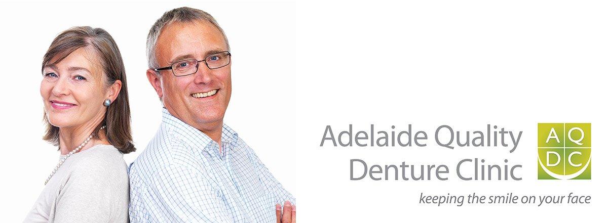 adelaide-dentures-for-seniors