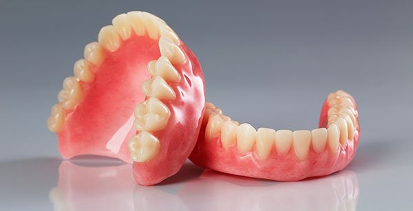 Adelaide Quality Dentures