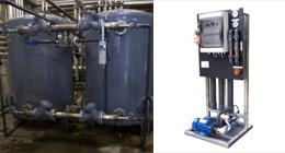 depurazione acque, piscine, accessori