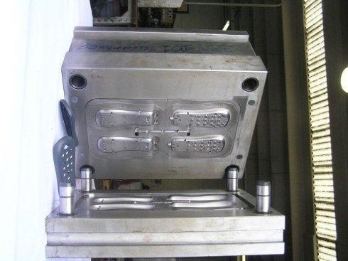 pressa meccanica