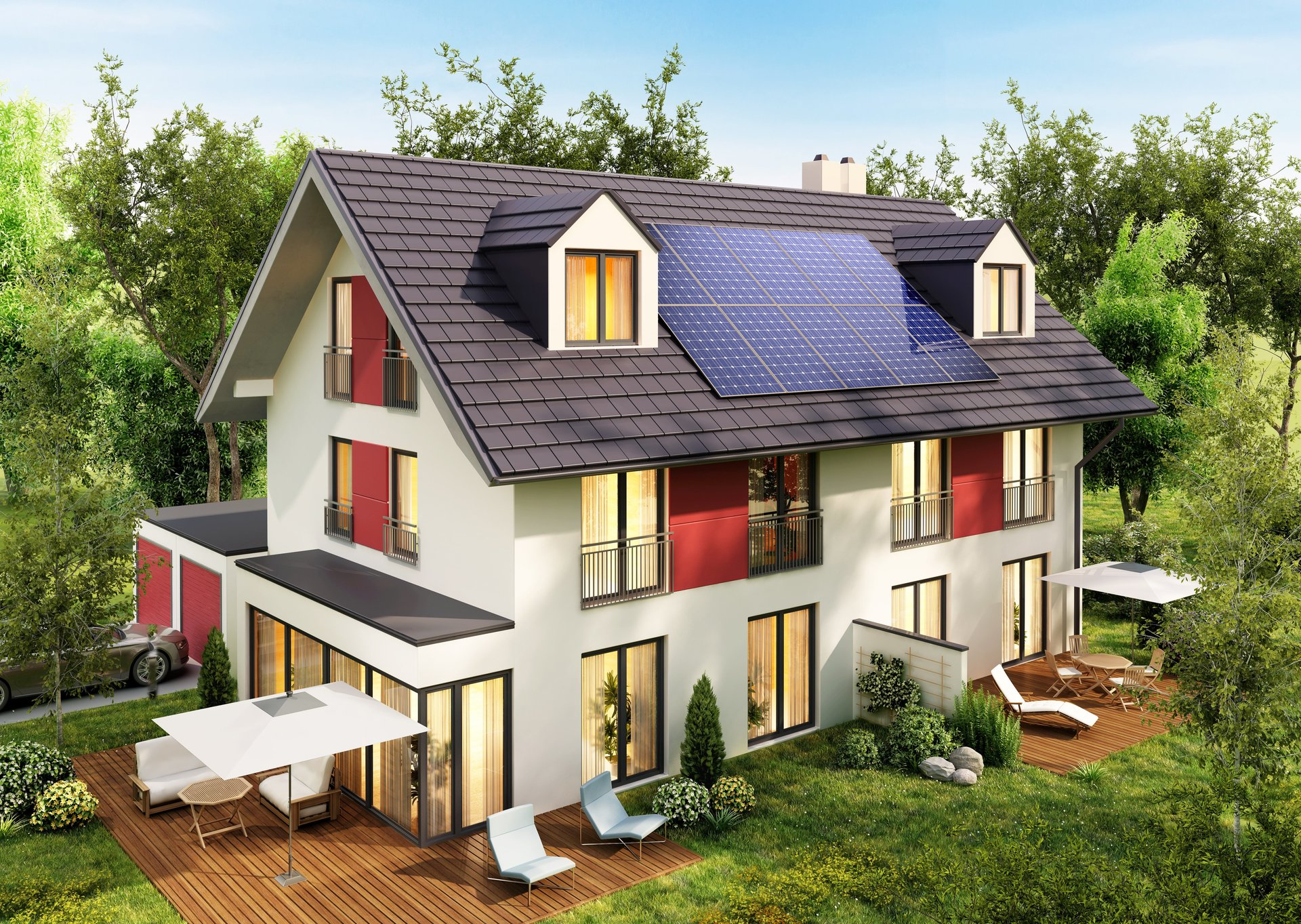 us green home energy management