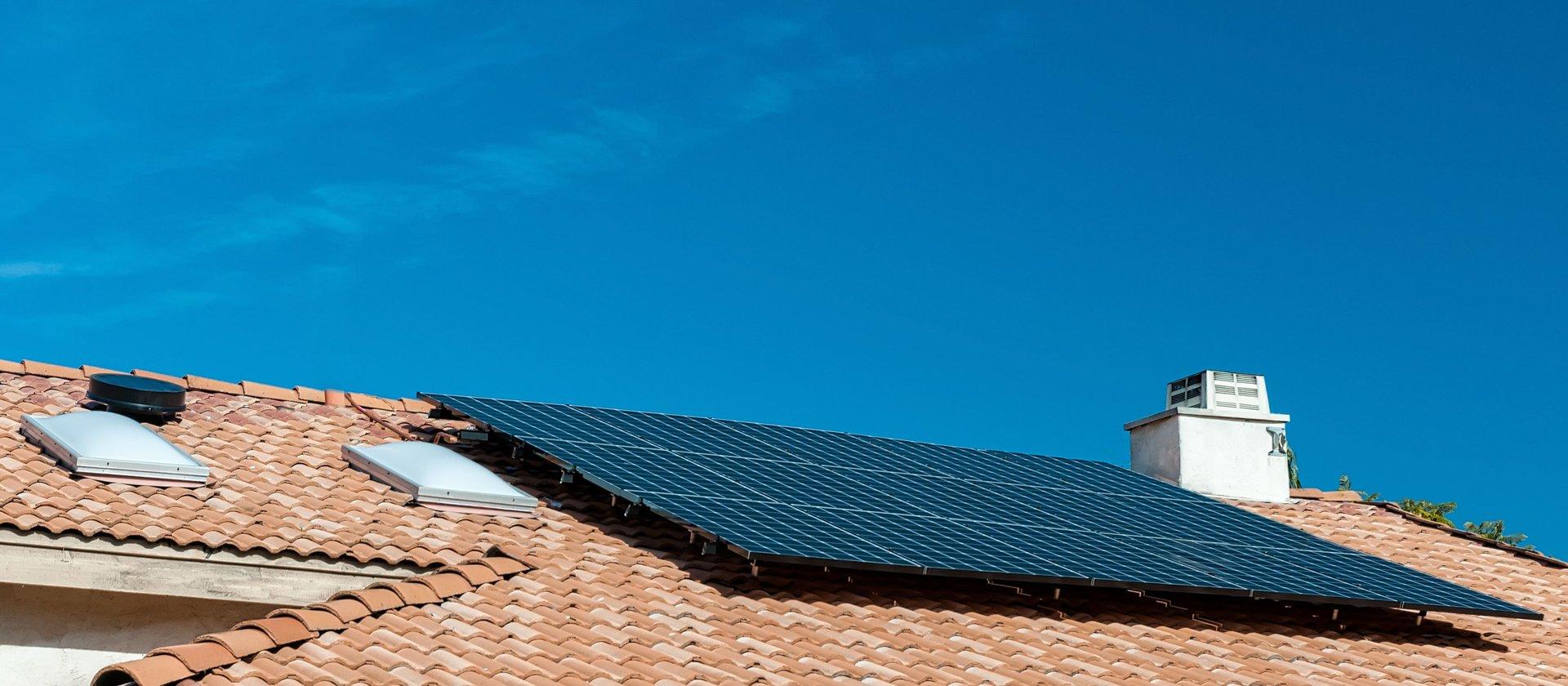 us green residential solar management