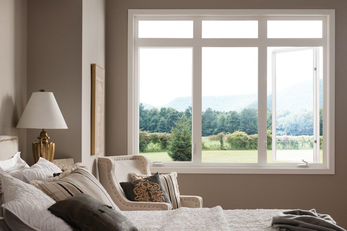 us green energy efficient windows