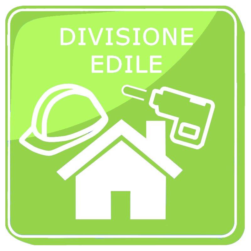 Divisione Edile
