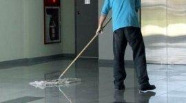 pulizie per enti privati e pubblici