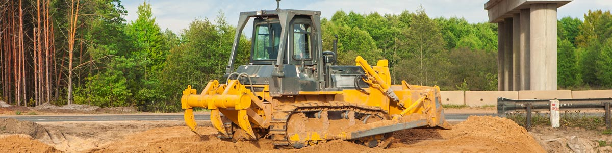 Quality Hydraulic Repairs and other Services in Bunbury