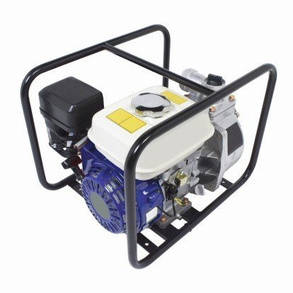 generator, power outage, home backup generator