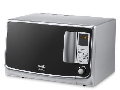 sfornatutto microwave